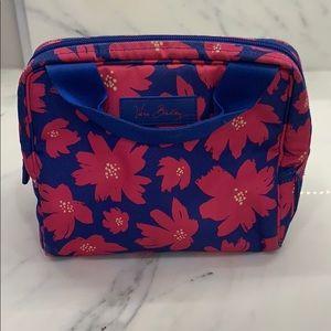 Vera Bradley Lunchbox